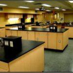 Wood Lab Furniture 2
